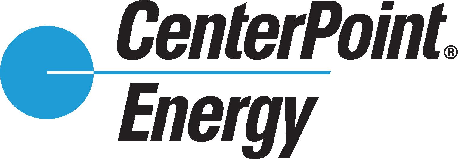 11Centerpoint Energy