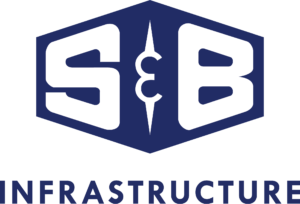 11S&B INFRASTRUCTURE
