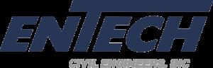 11Entech Civil Engineers, Inc