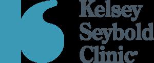 11Kelsey Seybold Clinic